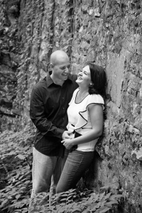 engagement photographer nashville