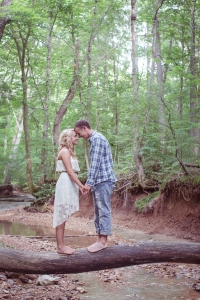 engagement photography nashville tn