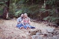 Family Photographer Tucson AZ