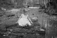 Best Photographer Clarksville 2014
