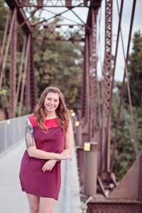 photographers Clarksville TN