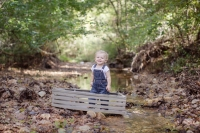 family photographer Nogales