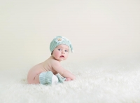 clarksville baby and child photographer