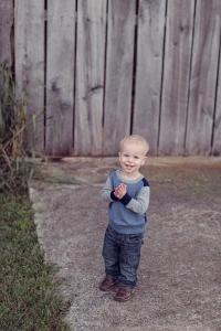 Baby photographer clarksville tn