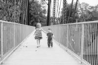 nashville baby and child photographer