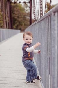 child photographer Sierra Vista