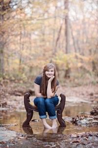 child and family photographer clarksville and nashville tn
