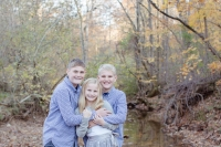 family photographer Fort Huachuca
