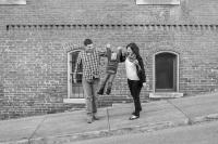 family photographer claksville tn
