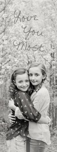 child photographer Tucson