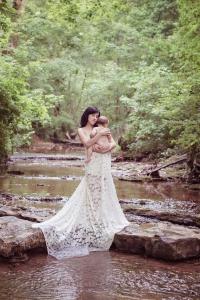 Best of Clarksville Best Photographer 2014