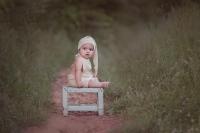 Baby photographer Sonoita AZ