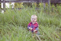 child photographer fort campbell