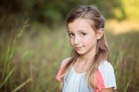 child photographer tucson az