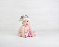 baby photographer Sierra Vista AZ