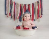 baby photographer Sierra Vista