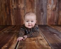 child photographer nashville tn