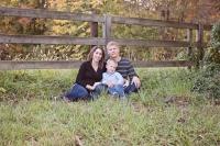 family photographer Patagonia AZ