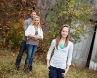 family photographer Tucson