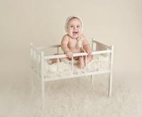 Baby Photographer Sonoita