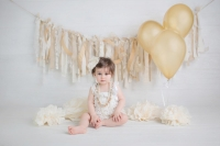 baby photographer Tucson AZ