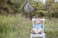 child photographer Davis MOthan
