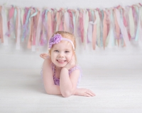 baby photographer nashville