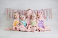 baby photographer Tucson