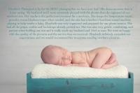 Premier Newborn Photographer Tucson and Sierra Vista AZ, Maternity, Child, Couple, Family serving Southern Arizona, Ft. Huachuca, Sonoita, Patagonia, David Monthan