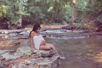 Photographer Tucson AZ