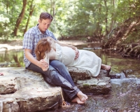 Maternity Photographer Sierra Vista