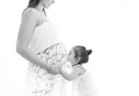 Maternity Photographer Tucson AZ