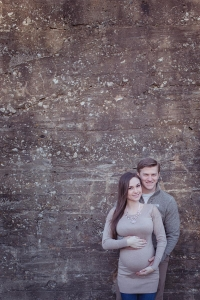 Pregnancy Photography Tucson AZ