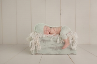 Newborn Photographer Tucson