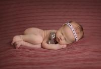 Newborn Photographer Sierra Vista