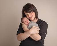 Newborn Photographer Tucson AZ
