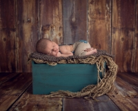 Newborn Photography Sierra Vista