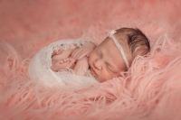 Newborn Photographer Nogales AZ