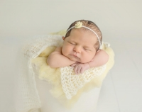 Tucson tn newborn photographer