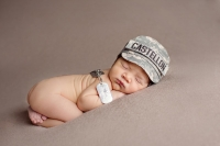 Newborn Baby Photographer Tucson