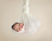 Newborn Photographer Sierra Vista AZ