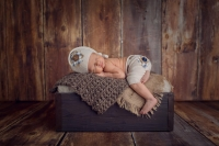 Newborn Photographer Southern Arizona