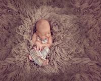 Newborn Photography Sierra Vista