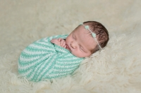Newborn Photographer Sierra Vista