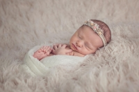 Newborn Photographer Patagonia AZ