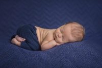 Newborn Photography Nogales AZ