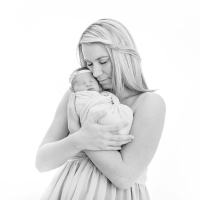 Newborn Photographer Tucson AZ