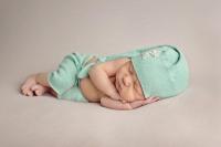 Newborn Photographer Nogales AZ